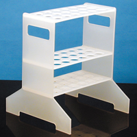103215-0000 Thermometer Rack