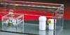 Acrylic Plastic Properties