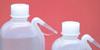 LDPE Plastic Properties