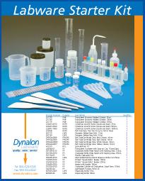 Labware Starter Kit