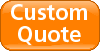Custom Quote Button