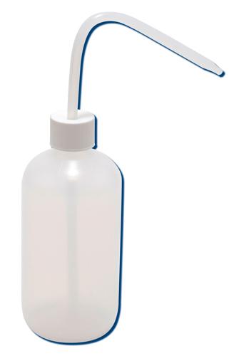 LDPE Dispensing Bottle