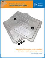 426454 Student Tank Sales Sheet Literature