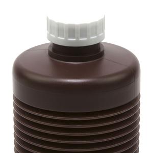 Azlon Concertina Bottle