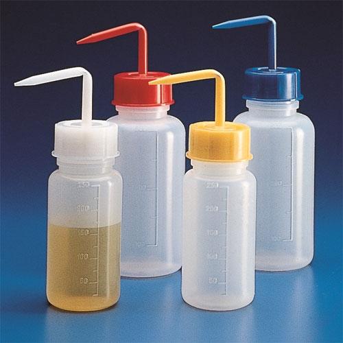 Kartell Graduated Wash Bottles