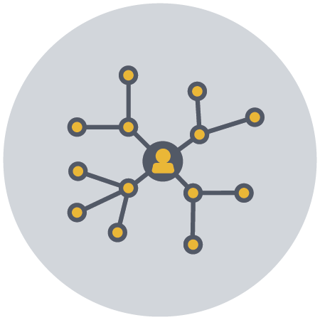 Data Analyst at Dynalon Labware