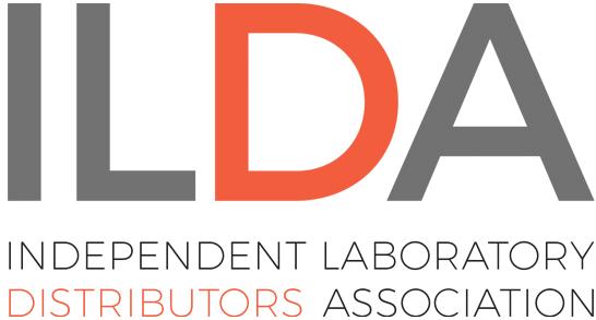 Independent Laboratory Distributors Association