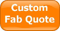 Custom Fab Quote Button
