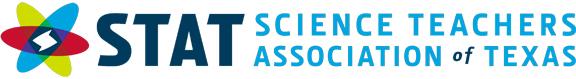 STAT Science Teacher Association of Texas