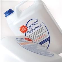 Lipsol Laboratory Detergent