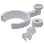 Plastic Separatory Funnel Support