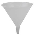 Plastic Utility Funnels