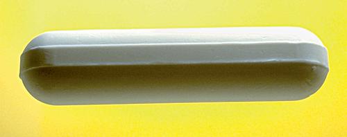 Extra large polygonal stir bars