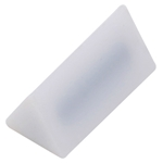 PTFE Triangular Stirring Bar