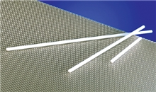 PTFE Stirring Rod