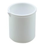 Chemically Resistant PTFE Beaker