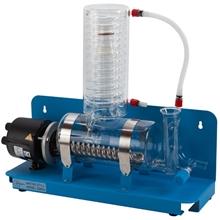 QWS4 Water Distillation Equipment