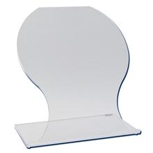 172274 Beta Protection Shield