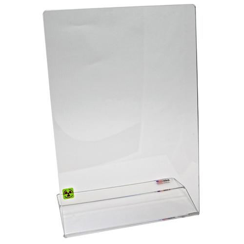 172254 Single Bend Beta Protection Shield