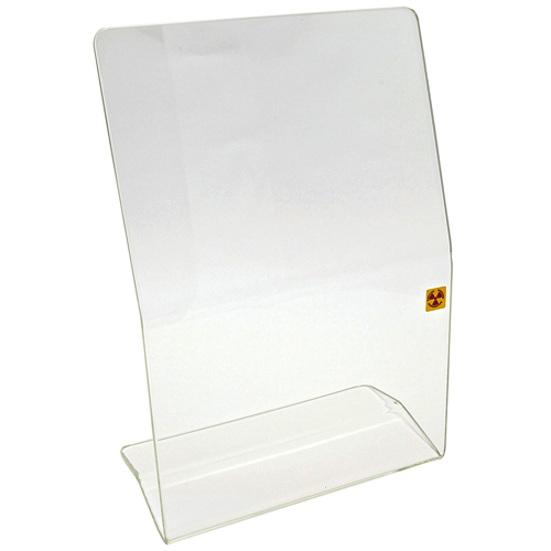 172294 Dual Bend Beta Protection Shield