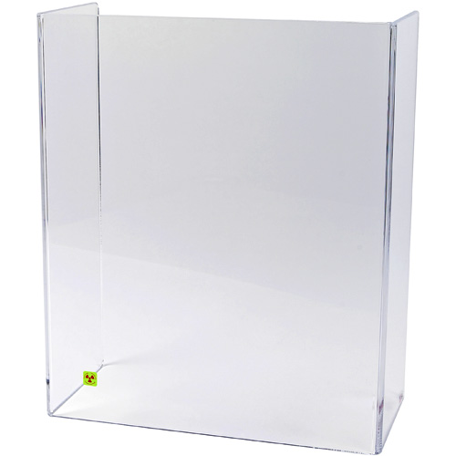 172355 Beta Radiation Shield