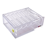 172324 Enclosed Freezer Beta Protection Box