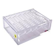 172324 Enclosed Freezer Beta Protection Box