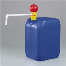 Burkle OTAL Hand Pump