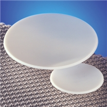 PTFE Watch Glass Beaker Cover