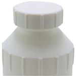 PTFE Bottle
