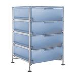 Kartell Slide Storage System