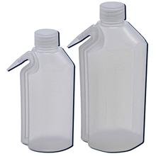 Azlon Integral Style Plastic Wash Bottle