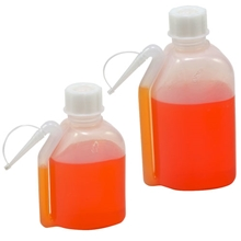 Kartell Integral Style Wash Bottles
