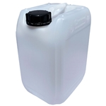 MultiCan Barrier Container 10L