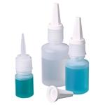 Drop-Boy Dropper Bottle 50mL in Use