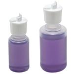 Azlon Dropper Bottles