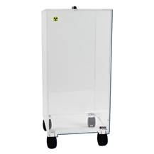 1732125-0002 Beta Mobile Storage Bin