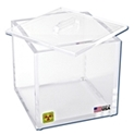 172005 Beta Storage Box with Lid