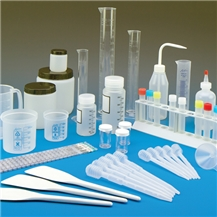 Lab Accessories Plastic Lab Supplies