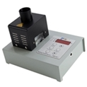 DMP100 Afon Melting Point Device