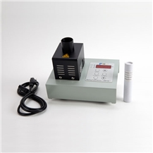 DMP100 Melting Point Apparatus