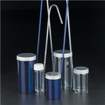 Dippas Sterile Sampling Containers