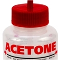 Acetone Wash Bottle 506495-0001