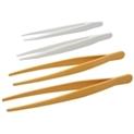 Plastic Forcep Tweezers