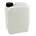 Baritainer Jerry Can Plastic Carboy