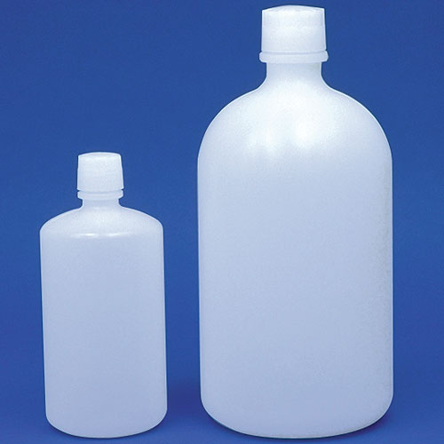 Large Bottle Ldpe Bottle Dynalon