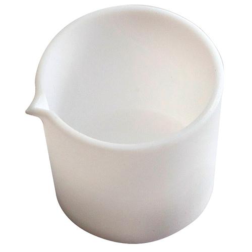 Tall Form Evaporating Dish Ptfe Dynalon