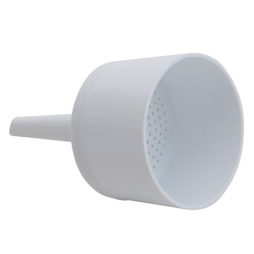 Kartell Buchner Funnel | Plastic Buchner Funnel - Dynalon